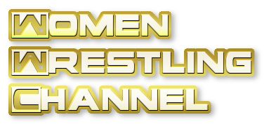 The Women's Wrestling Channel